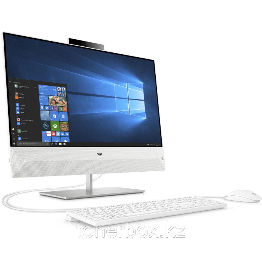 """Моноблок HP 24-xa0075ur 8XK92EA (23.8 """", Intel, Core i7, 9700, 3.0 ГГц, 8 Гб, SSD, Без HDD, 512 Гб)"""