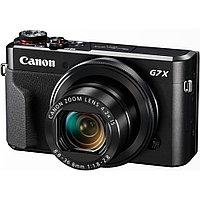 Фотоаппарат Canon PowerShot G7 X Mark II 1066C002