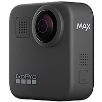 Экшен-камера GoPro Max CHDHZ-201-RW, фото 1