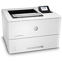 Принтер HP LaserJet Enterprise M507dn 1PV87A (А4, Лазерный, Монохромный (Ч/Б))