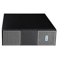 Дополнительная АКБ для ИБП Eaton 9PX EBM 240В (9PXEBM240)