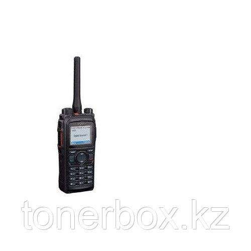 Носимая рация HYT (Hytera) Радиостанция HYT PD-785G PD-785G (136-174 МГц)