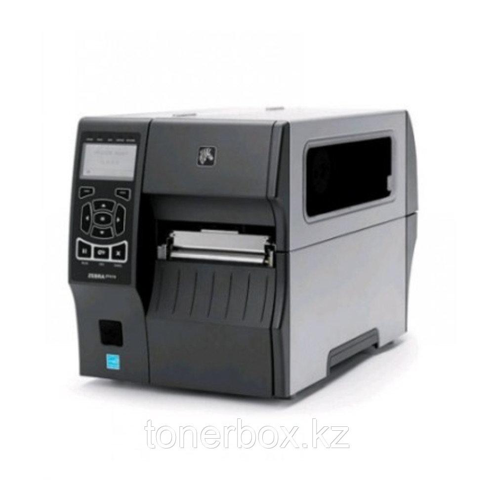 Принтер этикеток Zebra ZT41042-T4E0000Z
