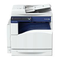 МФУ Xerox DocuCentre SC2020 SC2020V_U (А3, Лазерный, Цветной)