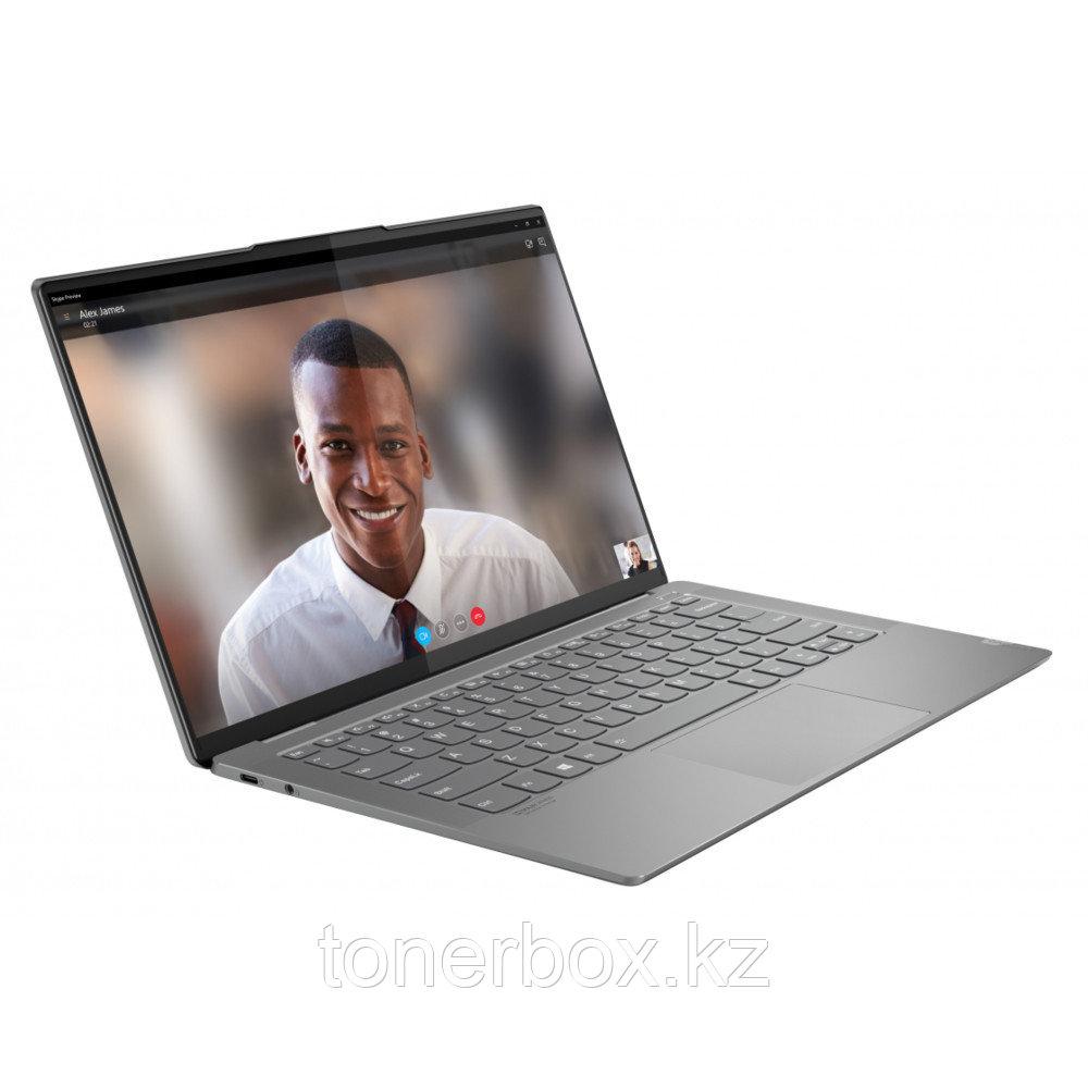 """Ноутбук Lenovo Yoga S940-14IIL 81Q8002QRK (14 """", FHD 1920x1080, Intel, Core i5, 8 Гб, SSD)"""