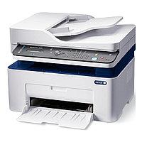 МФУ Xerox WorkCentre 3025V/NI 3025V_NI (А4, Лазерный, Монохромный (Ч/Б)), фото 1