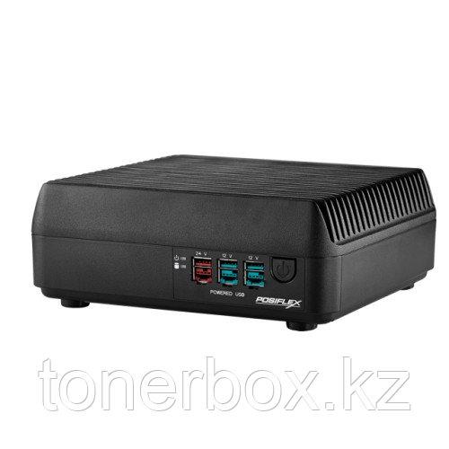 POS терминал Posiflex TX-5000E - i3 Standard