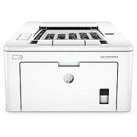 Принтер HP LaserJet Pro M203dw G3Q47A (А4, Лазерный, Монохромный (Ч/Б)), фото 1