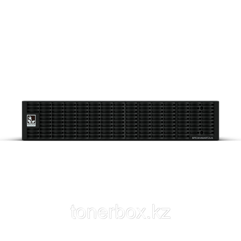 Дополнительная АКБ для ИБП CyberPower BPE36V60ART2US