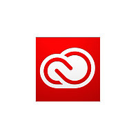 Графический пакет Adobe Creative Cloud for teams - complete with Adobe Stock 65260595BA01A12