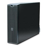 Дополнительная АКБ для ИБП APC Smart-UPS RT 192V Battery Pack SURT192XLBP