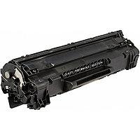 Тонер HP №85A для LJ P1102/P1102w CE285AF, фото 1