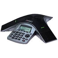 Аудиоконференция Polycom SoundStation Duo 2200-19000-114