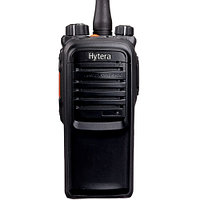 Носимая рация HYT (Hytera) Радиостанция HYT PD-705G PD-705G (136-174МГц)