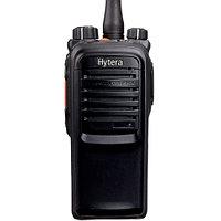 Носимая рация HYT (Hytera) Радиостанция HYT PD-705G PD-705G (400-470 МГц)