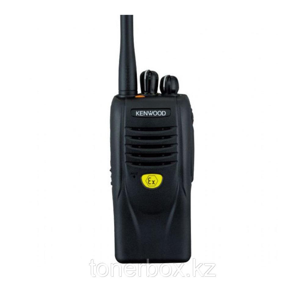Носимая рация Kenwood TK-2260EX 136-174МГц, 1.2В TK-2260EX ATEX