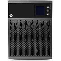 Источник бесперебойного питания HPE T1000 G4 J2P89A (Линейно-интерактивные, Напольный, 1000 ВА, 700 Вт)