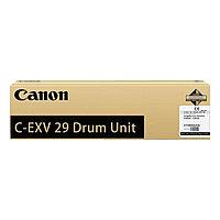 Барабан Canon C-EXV29 BK 2778B003
