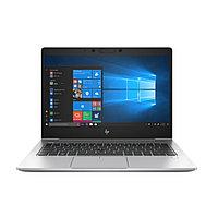 """Ноутбук HP EliteBook 830 G6 6XE17EA (13.3 """", FHD 1920x1080, Intel, Core i5, 16 Гб, SSD), фото 1"""