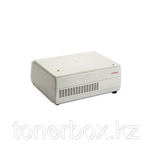 POS терминал Posiflex PB-4700 - i3 PB-4700 - i3 Standard