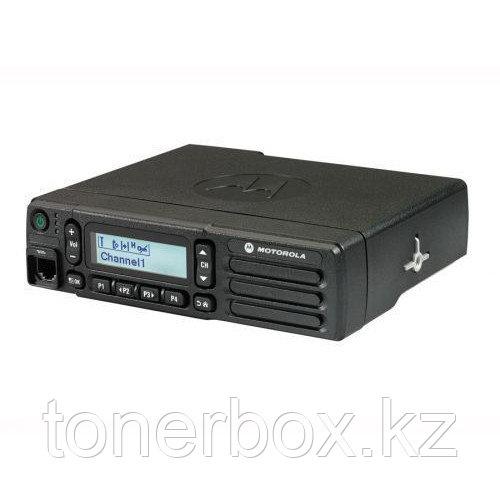 Стационарная рация Motorola Радиостанция Motorola DM2600 DM2600 136-174МГц (25Вт)