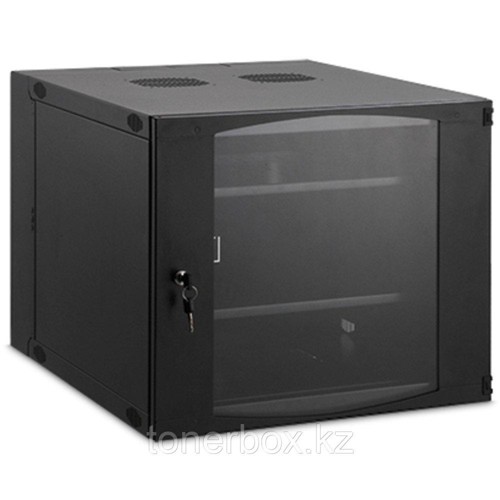 Серверный шкаф SHIP Шкаф настенный 15U 540x450 мм VA5415.01.100