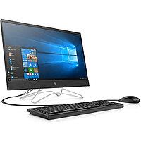 """Моноблок HP 24-f1021ur AiO 8XN72EA (23.8 """", Ryzen 3, 3200U, 2.6 ГГц, 4 Гб, HDD, 1 Тб, Без SSD), фото 1"""