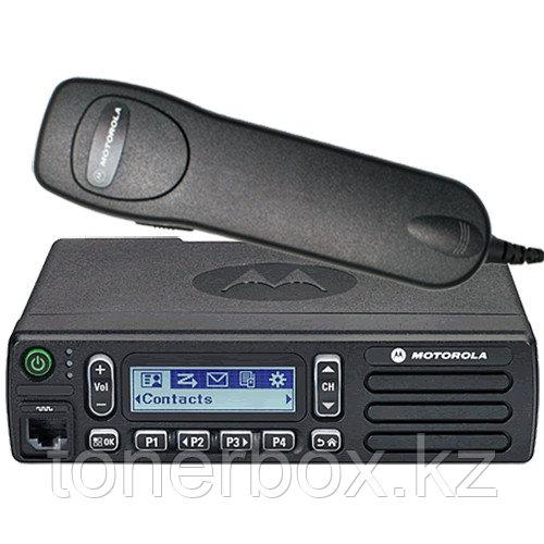Стационарная рация Motorola Радиостанция Motorola DM1600