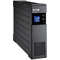 Источник бесперебойного питания Eaton Ellipse PRO 1200 IEC ELP1200IEC (Линейно-интерактивные, Напольный, 1200, фото 1
