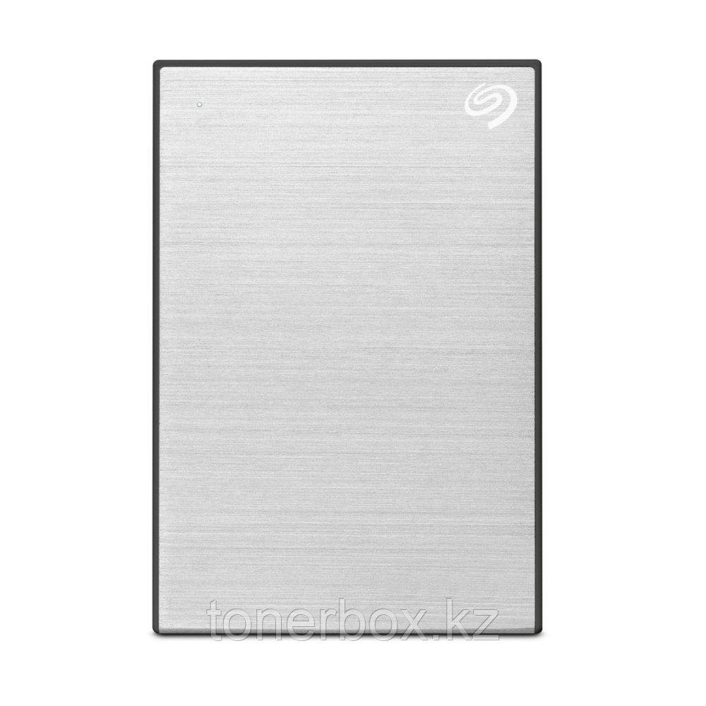 Внешний жесткий диск Seagate STHP4000401 (4 Тб)