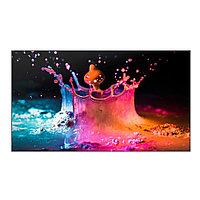 "LCD панель Samsung LFD панель Samsung UH46F5 46"" LH46UHFCLBB/**"