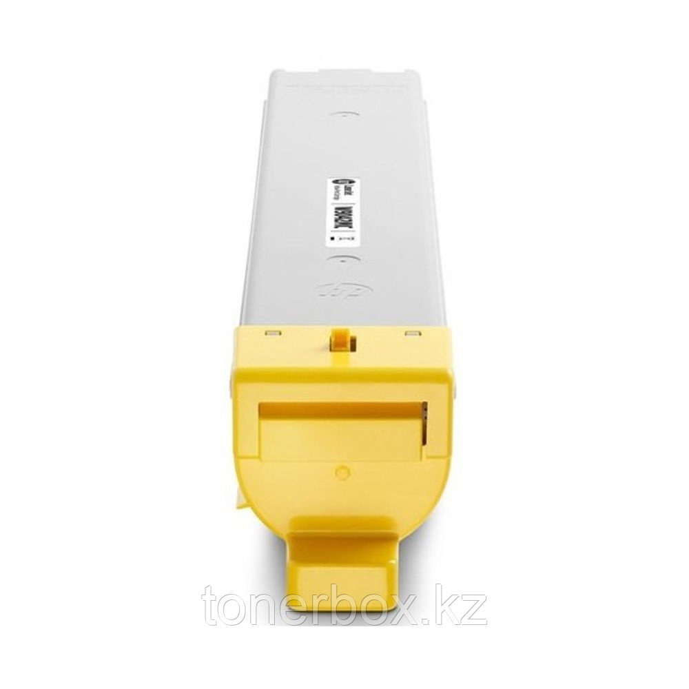 Лазерный картридж HP W9192MC