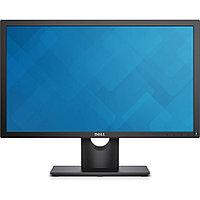 "Монитор Dell E2216H 210-AFPP (21.5 "", 1920x1080, TN)"