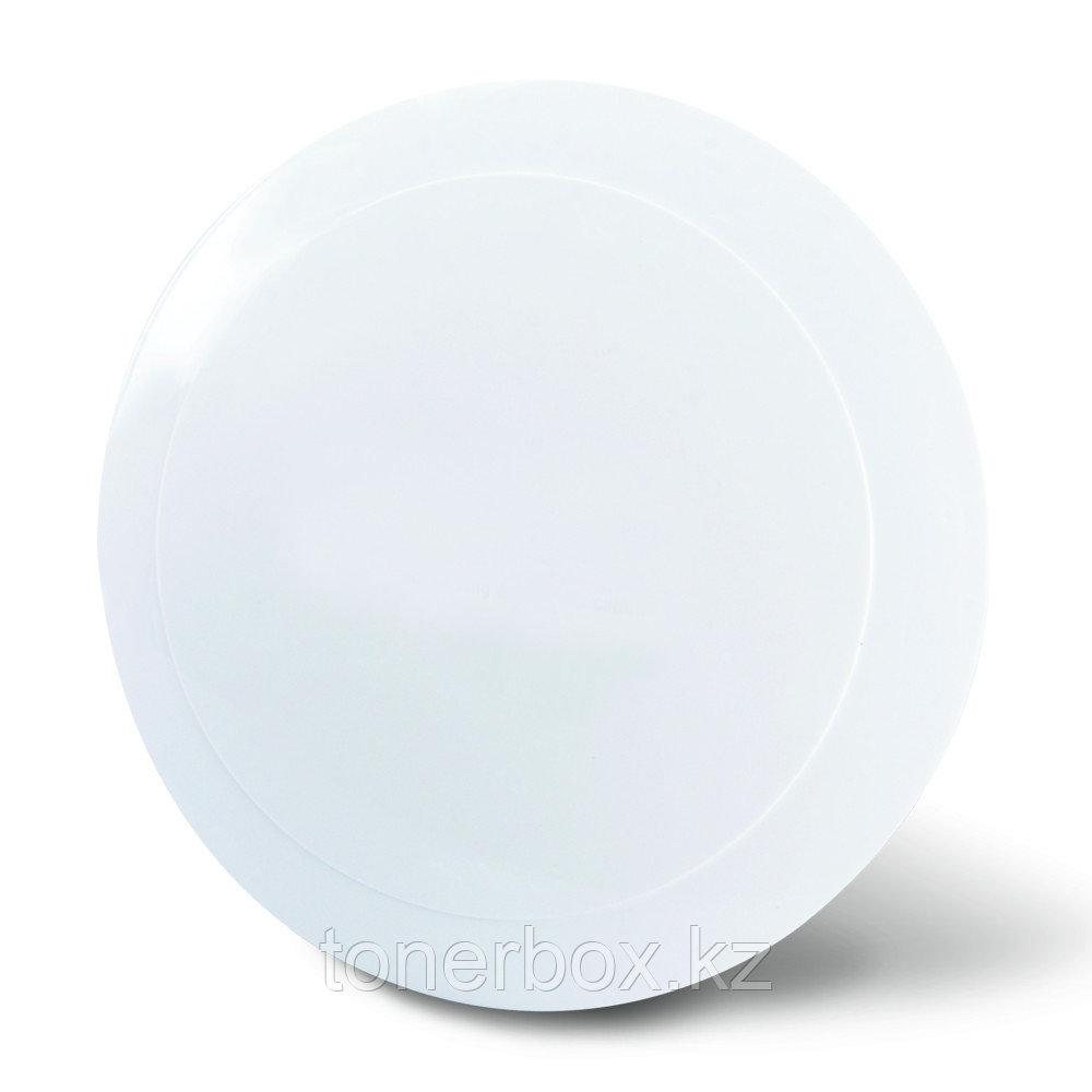 WiFi точка доступа Planet WDAP-C7400