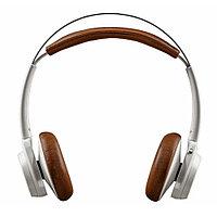 Гарнитура Plantronics Backbeat Sense - White