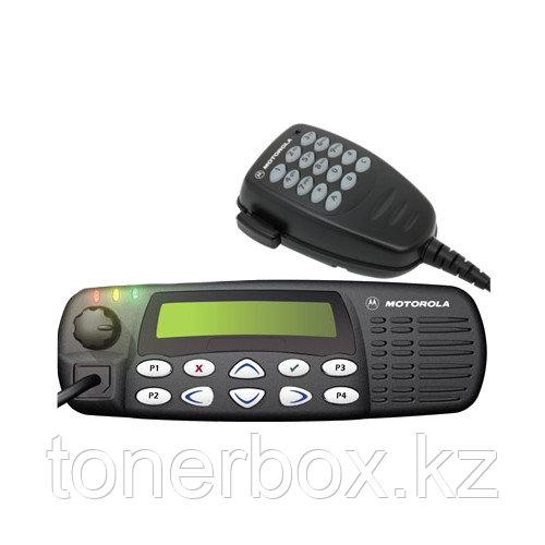 Стационарная рация Motorola Радиостанция Motorola GM360 GM360 136-174 МГц