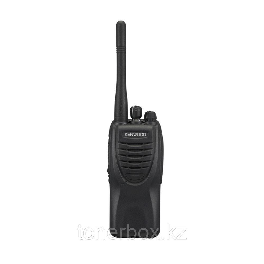 Носимая рация Kenwood TK-2306 136-174Мгц 5Вт