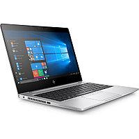 "Ноутбук HP EliteBook 735 G5 6LP42UP (13.3 "", FHD 1920x1080, AMD, 8 Гб, SSD), фото 1"