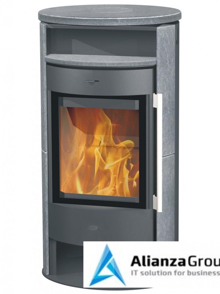 Печь-камин Fireplace Durango SP