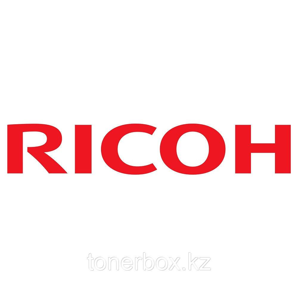 Тонер Ricoh 842314 Cyan