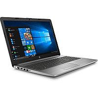 """Ноутбук HP 250 G7 7DC11EA (15.6 """", FHD 1920x1080, Intel, Core i3, 8 Гб, SSD), фото 1"""