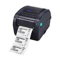 Принтер этикеток TSC TA200 99-045A004-00LF