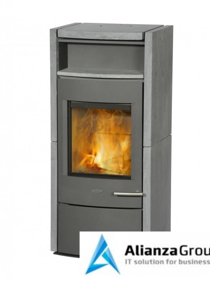 Печь-камин Fireplace Dalma Sp