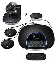 Видеоконференция Logitech Group ConferenceCam 960-001057