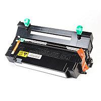 Лазерный картридж Kyocera DK-130, фото 1