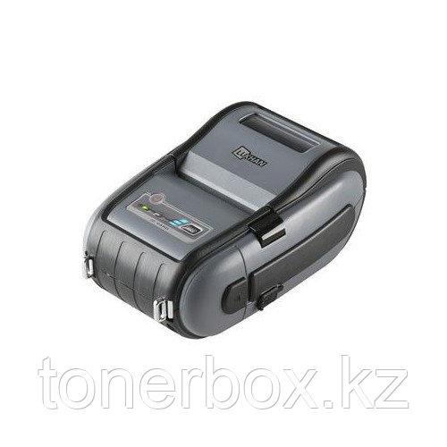 Принтер этикеток Sewoo LK-P11SB