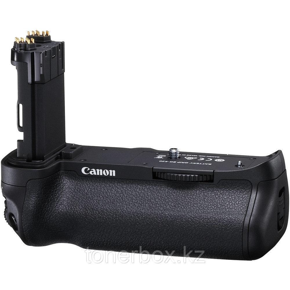 Аксессуар для фото и видео Canon BG-E20 1485C001