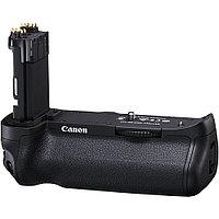 Аксессуар для фото и видео Canon BG-E20 1485C001, фото 1