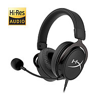 Гарнитура HyperX Cloud MIX Wired Gaming Headset + Bluetooth HXHSCAMGM