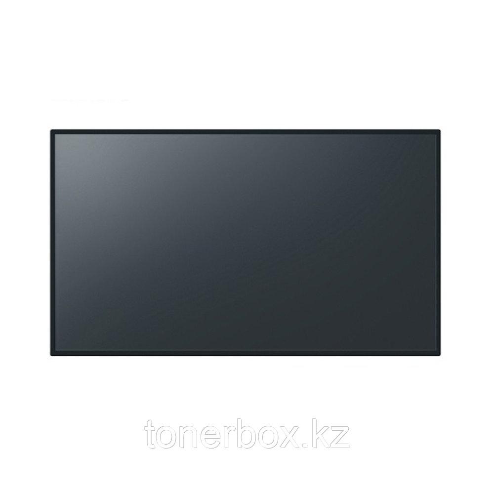 LCD панель Panasonic TH-43LFE8E